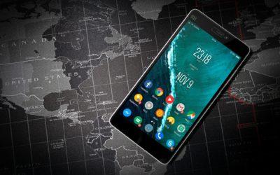 Nos conseils pour bien choisir son smartphone avant d'acheter