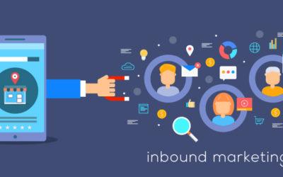 Qu'est-ce que l'Inbound marketing ? Parlons-en étape par étape !